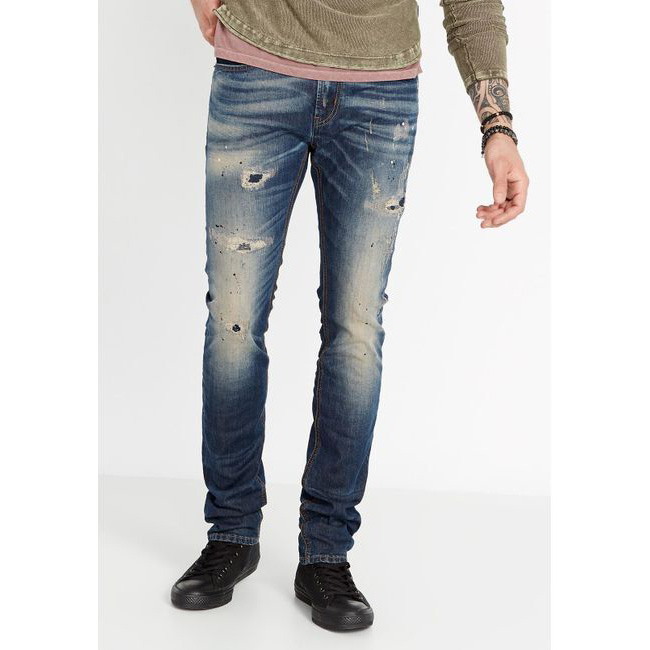 Buffalo jeans online shopping india
